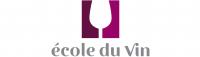 Certification Dégustation et Conseil en Vins - WSET niveau 2