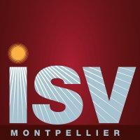 ISV Sélection d