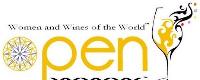 2017 MONACO  Grand Public- OPEN  Women and Wines of the World 2016  - EDITION 2