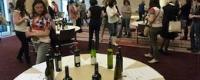 MONACO 2017 - Femmes et Vins du Monde - Women and Wines of the World - EDITION 11