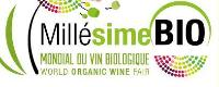 Millésime Bio 2017 : Le Mondial du vin biologique