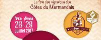 Festivino : La Fête des vignerons des Côtes du Marmandais