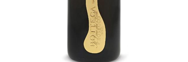 Le Prosecco DOC « Il vino dei Poeti » en format 20 cl va pouvoir être dégusté à bord du TGV transalpin.
