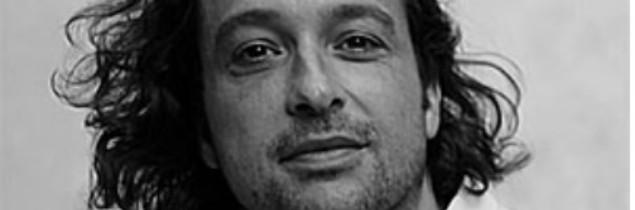 L'ancien journaliste Tony Verbicaro prend la direction de l'Institut supérieur de la vigne et du vin de Champagne, après avoir passé 4 ans à la rédaction de la Champagne viticole