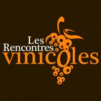 Force 4 rencontres vinicoles
