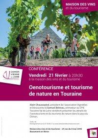 Bordeaux et les Bordelaises F�tent le Vin