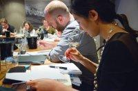 Etats-Unis : ces modifications d'étiquette de vin qui ne nécessitent pas de nouveau COLA