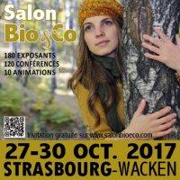 Alsace : record battu pour la Foire aux Vins de Colmar