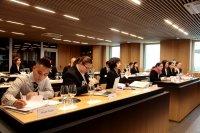 Uruguay incrementa sus compras de vino chileno