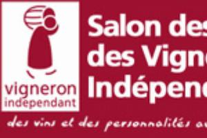 Vitisphere 38 me salon des vins des vignerons - Invitation salon des vignerons independants ...