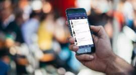 La BPI accompagne la start-up Pinotbleu dans son développement