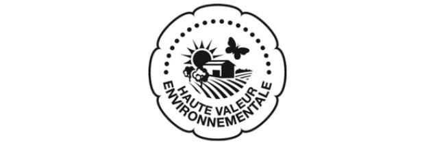 site de rencontre pour vigneron