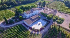 En Provence, Richard Mille s