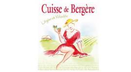 Loire Propriétés annonce le rachat de Moulin Touchais et Cuisse de Bergère