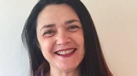 Béatrice Emin, nouvelle responsable syndicale de l