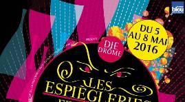 La Clairette de Die fait son festival ce week-end