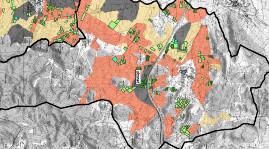Les caves Rocbère misent leur survie sur le foncier viticole