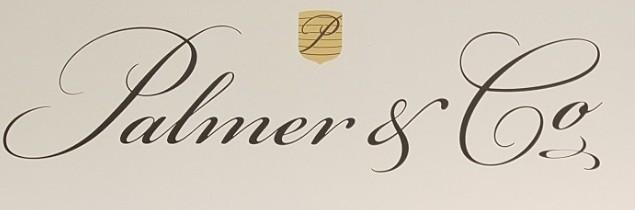 Fondé en 1947, établi à Reims, la Maison Palmer & Co est solidement implantée sur 415 hectares de vignes répartis sur quarantaine de crus dont 200 hectares classés en grands et premiers crus de la Montagne de Reims.