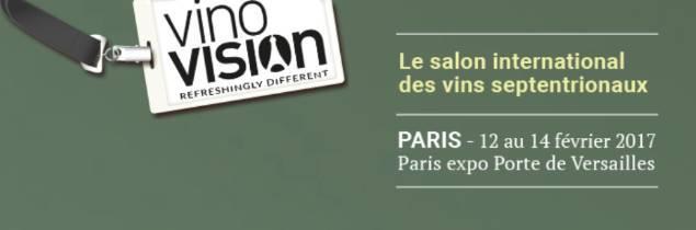 Commerce economie marketing les vins d alsace se for Salon des vins de loire 2017