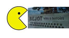 Avec la maison B�jot, le groupe Advini veut s'implanter en Bourgogne