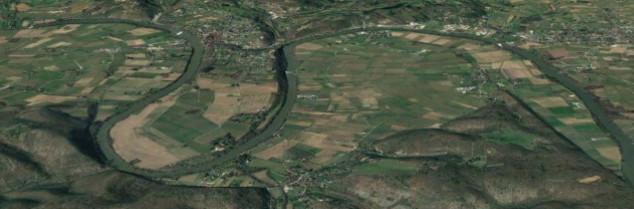 Les AOC Cahors du plateau/du Causse et Cahors de la vallée/des coteaux pourraient être mises en place dès 2020, espère-t-on dans le Lot.