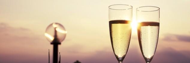 Le marché des vins effervescent est en plein expansion. Depuis dix ans, production et consommation progressent plus vite que pour les vins tranquilles.