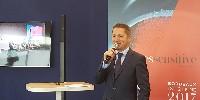 Guillaume Déglise, directeur général de Vinexpo : 'nous avons le devoir de préciser rapidement ces nouvelles dates pour être clairs auprès de nos clients'