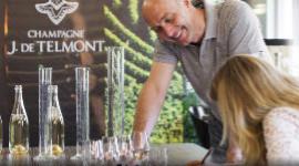 Rémy Cointreau négocie son retour en Champagne