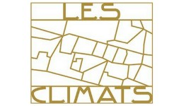 Les Climats reçoivent un Grand Awards