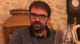 La Safer prive Liber Pater de terres pour produire son vin le plus cher