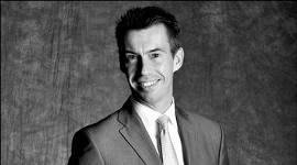 Un nouveau directeur du d�veloppement commercial et marketing chez Joseph Drouhin