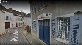 Avec le rachat de Champy, Advini met un pied de plus en Bourgogne