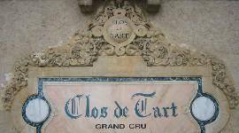 La famille Pinault rachète Le Clos de Tart