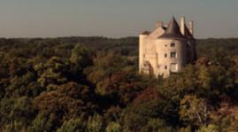 La cave coopérative rachète le château de Buzet