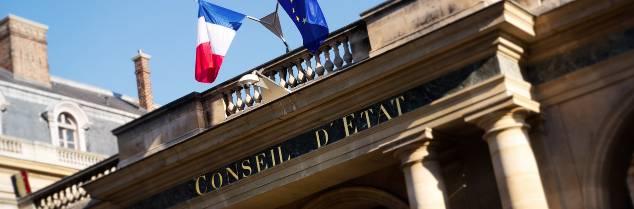 Les décisions du Conseil d'Etat suivent finalement les avis rendus par le rapporteur public en novembre pour départager les AOC Crémants des vins IGP Mousseux.