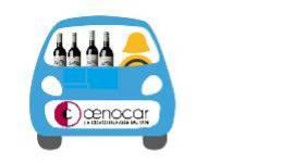 Oenocar, le site de covoiturage pour vos livraisons de vin