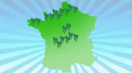 Y-a-t-il de la place, en France, pour la création de nouveaux vignobles ?