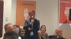 Bordeaux envisage de déclasser 200 000 hl d