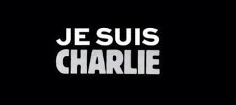 Aimer, boire et chanter : des étiquettes en hommage à Charlie Hebdo