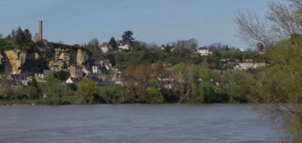 Du rififi à Vouvray : déclassement des vins de Jacky Blot et François Chidaine