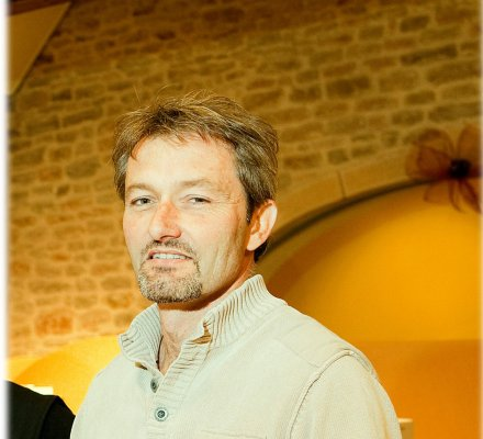 Bourgogne: naissance de l'Union des vignerons associés des Monts de Bourgogne