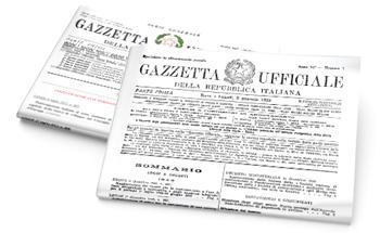 Mildiou et oïdium : 11 cépages résistants entrent au catalogue italien