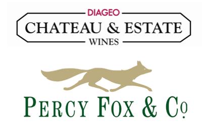 Pour 552 millions $ : Diageo vend (une partie de) ses activités vin à Treasury Wine Estates