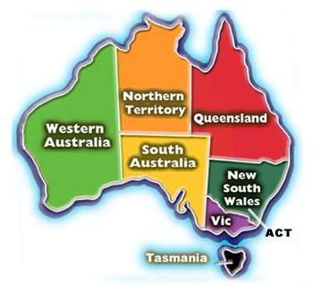 Australie : plus de raisins mais moins de vin produit en 2011