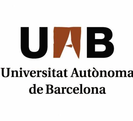 Espagne : une «langue électronique» pour l'élaboration des vins effervescents