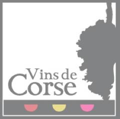 Vinisud : portrait de la Corse viticole et de son millésime 2011