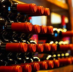 Bordeaux : 24 bouteilles de vin sont achetées chaque seconde à travers le monde