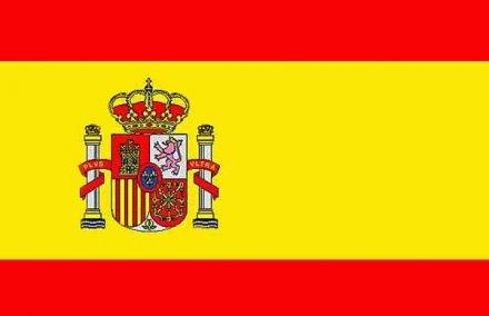 Espagne : la Fédération Espagnole du Vin se mobilise pour le marché domestique