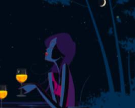 Festival d'été : les vins de Bergerac & roll