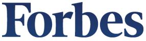 Forbes élit les huit meilleurs sites de l'e-commerce du vin